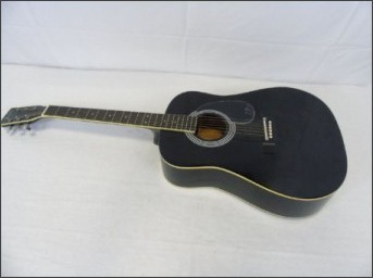 https://www.liveauctioneers.com/item/41430687_harmony-guitar-model-h106b-w-case