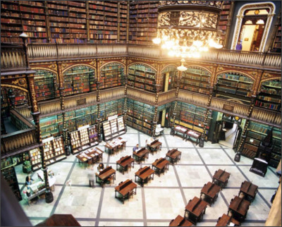 http://wcsa.world/Userfiles/Upload/images/royal-portuguese-reading-room-rio-de-janeiro.jpg