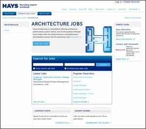 http://www.hays.ae/enhance-your-career/architecture-jobs/index.htm