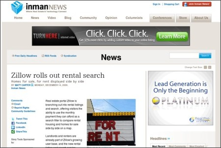 http://www.inman.com/news/2009/12/14/zillow-rolls-out-rental-search