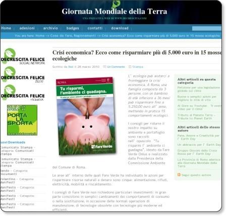 http://www.giornatamondialedellaterra.it/terra/?p=392