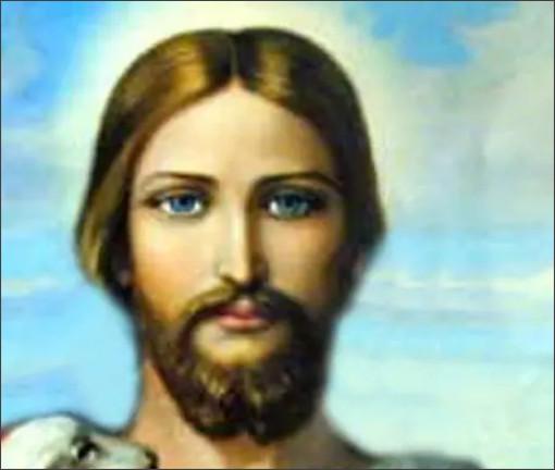 https://www.indy100.com/article/did-jesus-exist-7489786