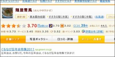 http://r.tabelog.com/hokkaido/A0101/A010103/1004868/