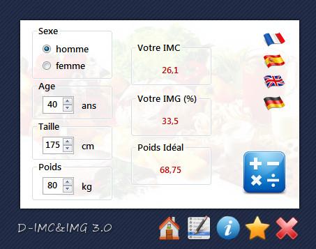 http://dodich.informatique.free.fr/wordpress/?p=189