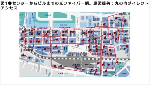 http://itpro.nikkeibp.co.jp/article/COLUMN/20100524/348389/?SS=imgview&FD=-1102049612&ST=system