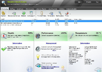 http://fluxmark.blogspot.com/2011/01/licence-complete-gratuite-ashampoo-hdd.html