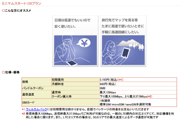 https://www.iijmio.jp/guide/outline/hdd/#2plan