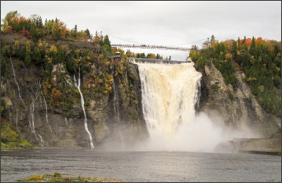 http://explorationproject.org/wp-content/uploads/2016/04/montmorency.falls_.qc_.jpg