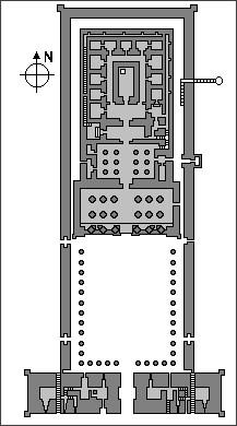 http://www1.uni-hamburg.de/Edfu-Projekt//Temple.html
