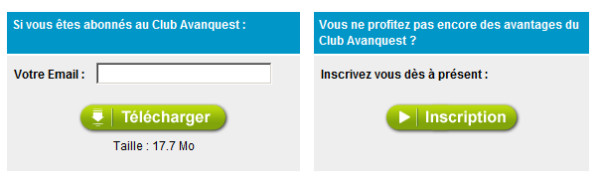 http://register.avanquest.com/ABSOFT/produits/Promotion/enregistrement_presse/register_cov_gd.cfm?idcgd=331
