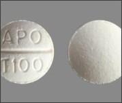 http://www.drugs.com/imprints/apo-t100-13880.html