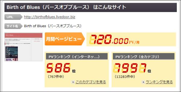 http://donnamedia.shoeisha.jp/site/detail/6436