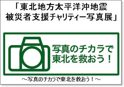 http://www.digitalcamera.jp/charity_photo/