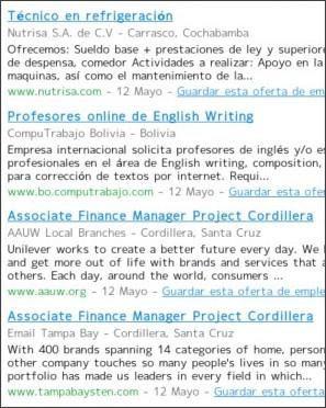 http://www.opcionempleo.com.bo/ofertas_empleo_bolivia_113784.html