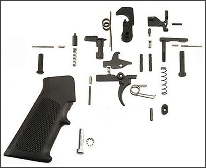 http://www.midwayusa.com/product/894635/dpms-lower-receiver-parts-kit-lr-308
