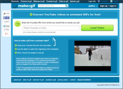 http://makeagif.com/youtube-to-gif
