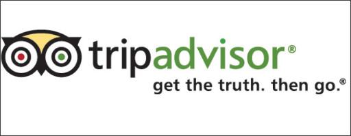 http://zomgitscj.com/wp-content/uploads/2010/07/004_trip_advisor.jpg