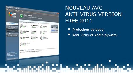 http://free.avg.com/fr-fr/accueil