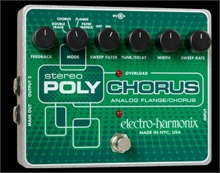 http://www.ehx.com/products/stereo-polychorus