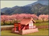 http://www.eonet.ne.jp/~sanda-sakamoto/CIMG63611.jpg