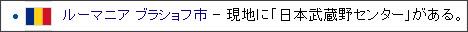 http://ja.wikipedia.org/wiki/%E6%AD%A6%E8%94%B5%E9%87%8E%E5%B8%82#.E6.97.A5.E6.9C.AC.E5.9B.BD.E5.A4.96