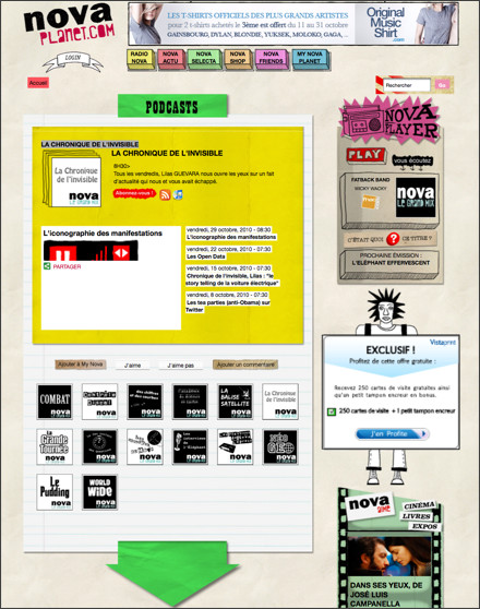 http://www.novaplanet.com/radionova/programmes/la-chronique-de-linvisible