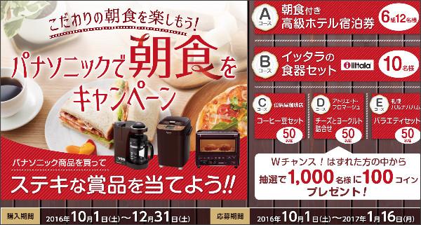 http://panasonic.jp/cooking/cp1610/