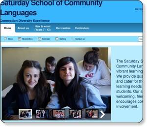 http://www.sscl.schools.nsw.edu.au/home