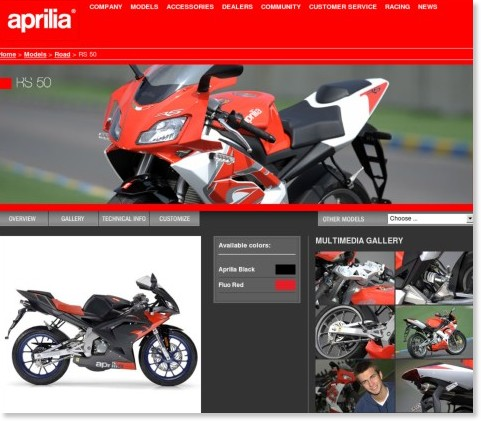 http://www.aprilia.com/en-US/Model/55/RS+50/Overview.aspx