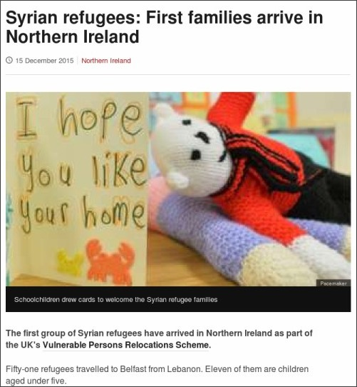 http://www.bbc.com/news/uk-northern-ireland-35098540