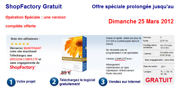 http://gratuit.shopfactory.com/