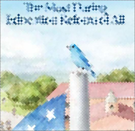http://aft.org/pdfs/americaneducator/spring2010/Senechal.pdf