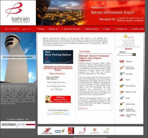 http://www.bahrainairport.com/bia/