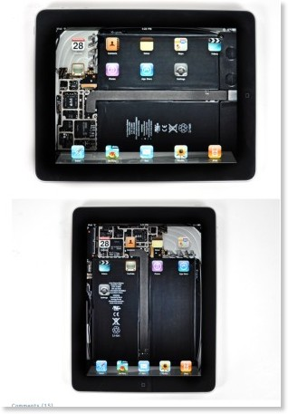 http://www.ifixit.com/blog/2010/05/ipad-wi-fi-wallpaper/