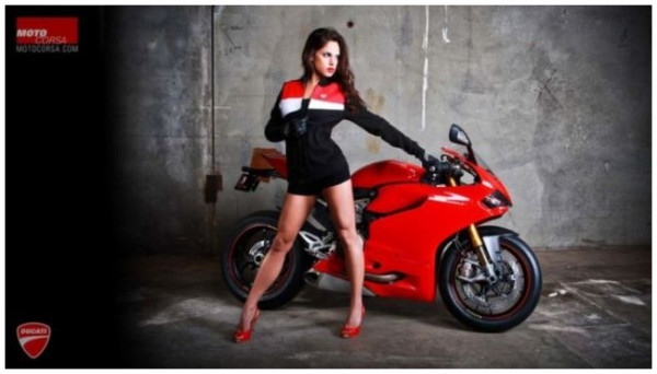 http://cheerportal.com/2013/10/hilarious-men-vs-women-ducati-ad/15/