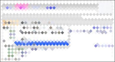 http://h2ham.seesaa.net/article/154387441.html