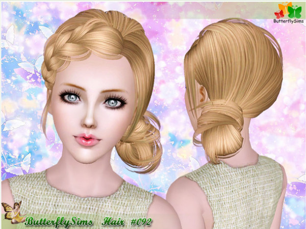 http://www.butterflysims.com/download/bencandy.php?fid=42&id=845