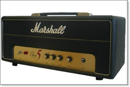 http://www.strat-talk.com/forum/amp-input-normal-bright/69129-marshall-class-5-head-photo.html