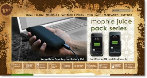 http://www.mophie.com/products/juice-pack