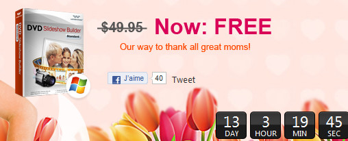 http://www.wondershare.com/topic/mothers-day/
