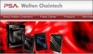 http://www.chaintech.com.tw/