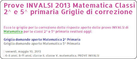 http://www.ciaomaestra.com/2013/05/prove-invalsi-2013-matematica-classi-2.html?utm_source=feedburner&utm_medium=feed&utm_campaign=Feed%3A+CiaoBambini+%28Ciao+bambini%29&utm_content=Google+Reader