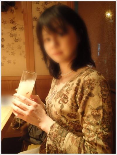 http://blog.livedoor.jp/m048/archives/1003833168.html