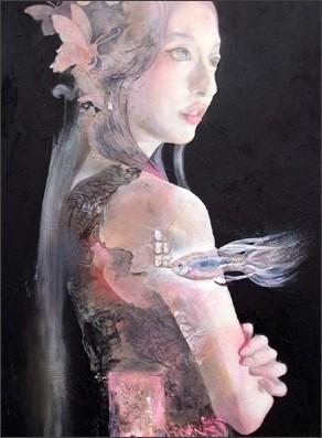http://www.gallerycomplex.com/c/artlabox/image/6/soramizuho.jpg
