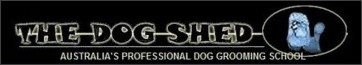 http://www.dogshedgroomingschool.com.au/