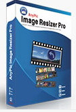 http://fr.giveawayoftheday.com/anypic-image-resizer-pro/