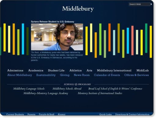 http://www.middlebury.edu/
