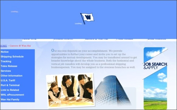 http://web.wanhai.com/index_whl.jsp?file_num=