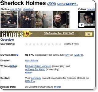 http://www.imdb.com/title/tt0988045/