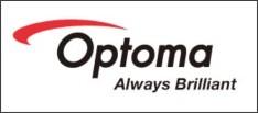 http://www.optoma.com.tw/home/default.aspx?